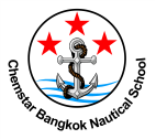 Chemstar Bangkok Nautical school