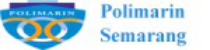 Polimarin Semarang