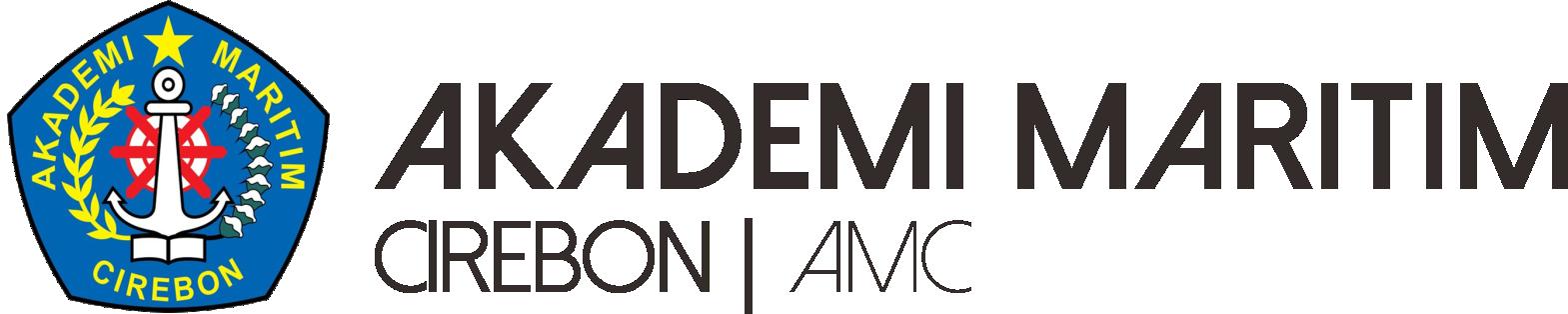 Akademi Maritim Cirebon ( AMC)