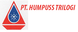 PT. HUMPUSS TRILOGI