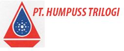 PT. HUMPUSS TRILOGI