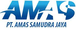 PT. AMAS SAMUDRA JAYA