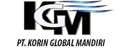 PT. Korin Global Mandiri