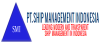 PT. Ship Management Indonesia (SMI)