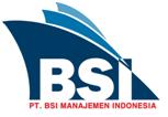 PT BSI MANAJEMEN INDONESIA