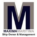 PT. MAXIMA MARITIMA INDONESIA